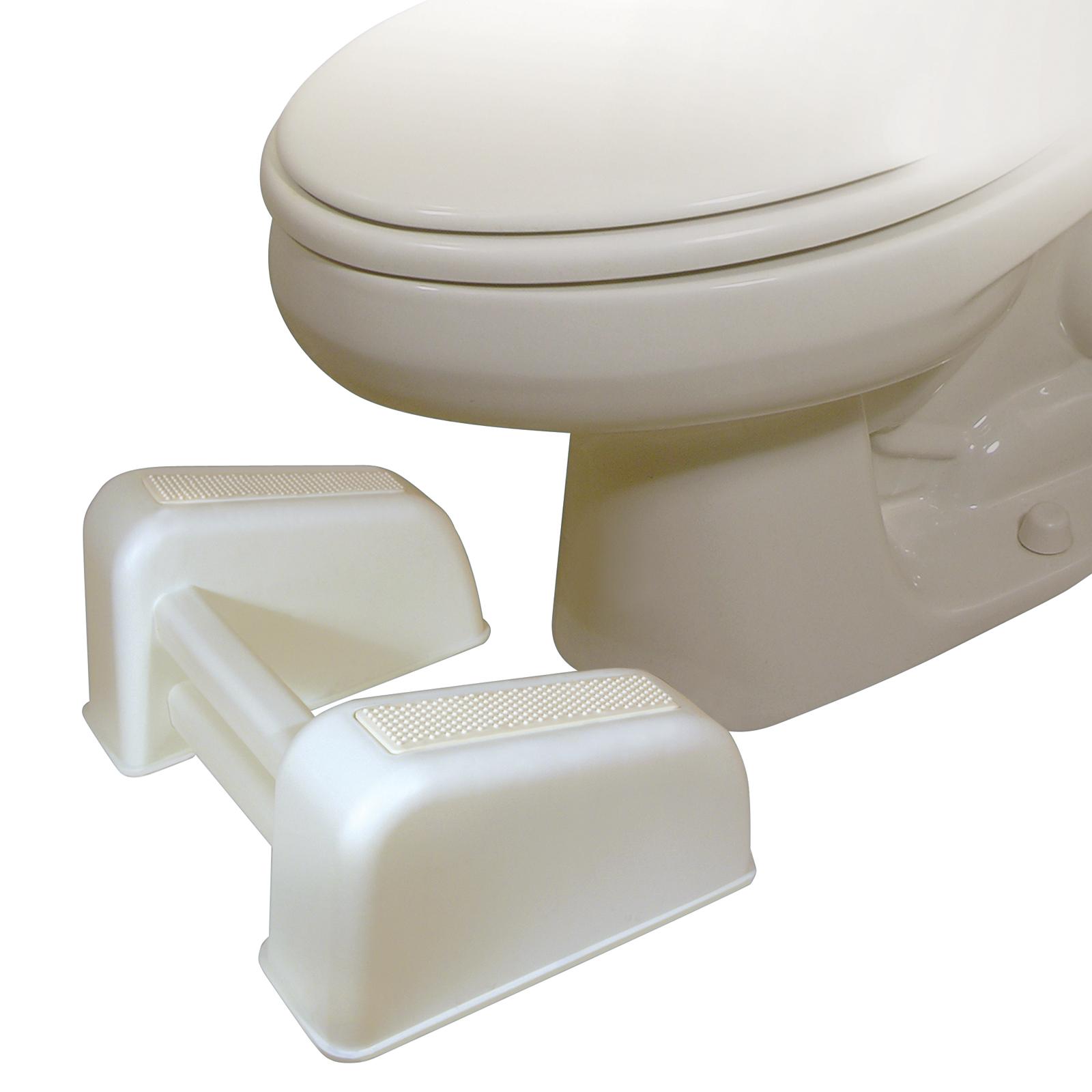 Excellent Details About Relaxing Toilet Footrest Frankydiablos Diy Chair Ideas Frankydiabloscom
