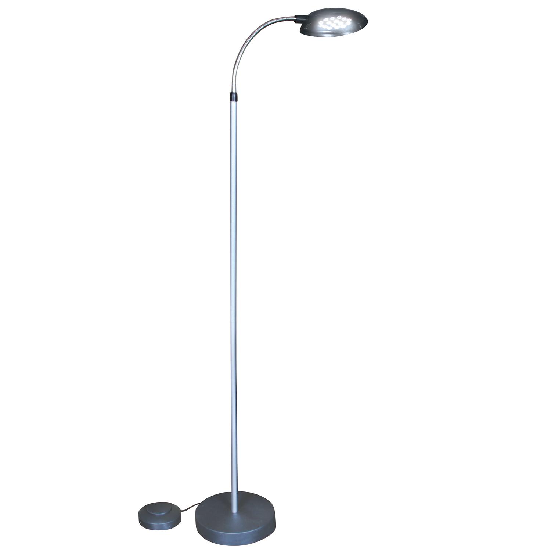 outlet store d0059 17073 Details about LED Cordless FLoor Lamp