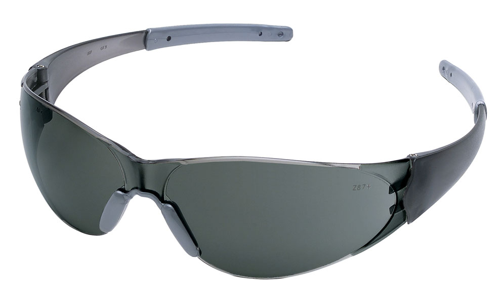 6be553be50a Crews CK212 Checkmate 2 S Glasses Silver Nose Piece   Temple Gray Lens(12  Pair)