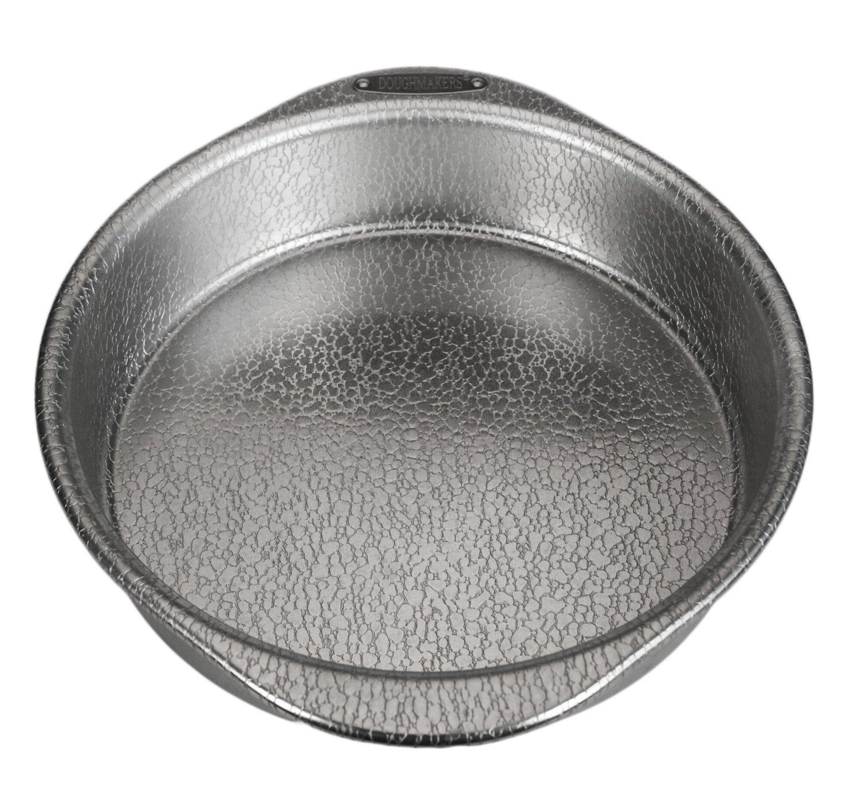 Professional Cake Pans