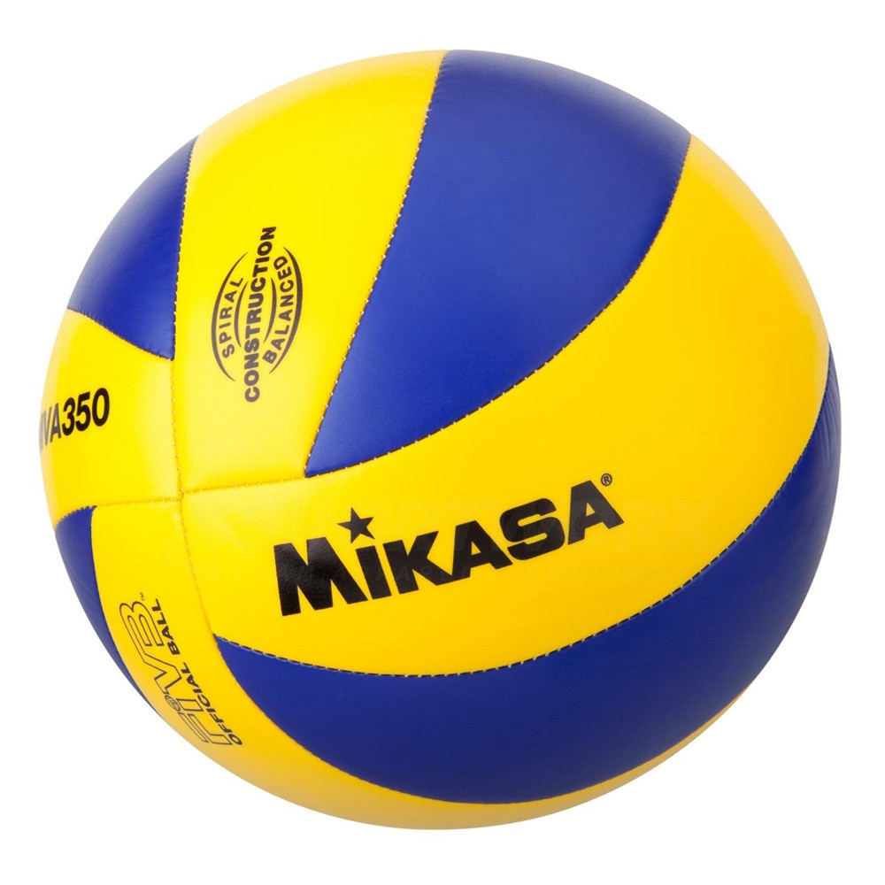 c0751684e0 Mikasa FIVB Volleyball Replica Of 2012 Olympic Game Ball .