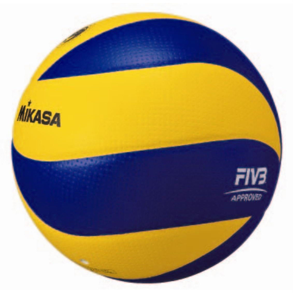 Mikasa FIVB Volleyball Official 2016 Olympic Game Ball