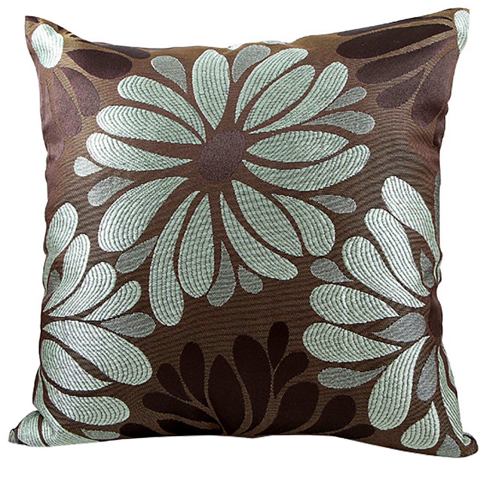 Federe per cuscini divano idea di casa - Federe cuscini divano ...