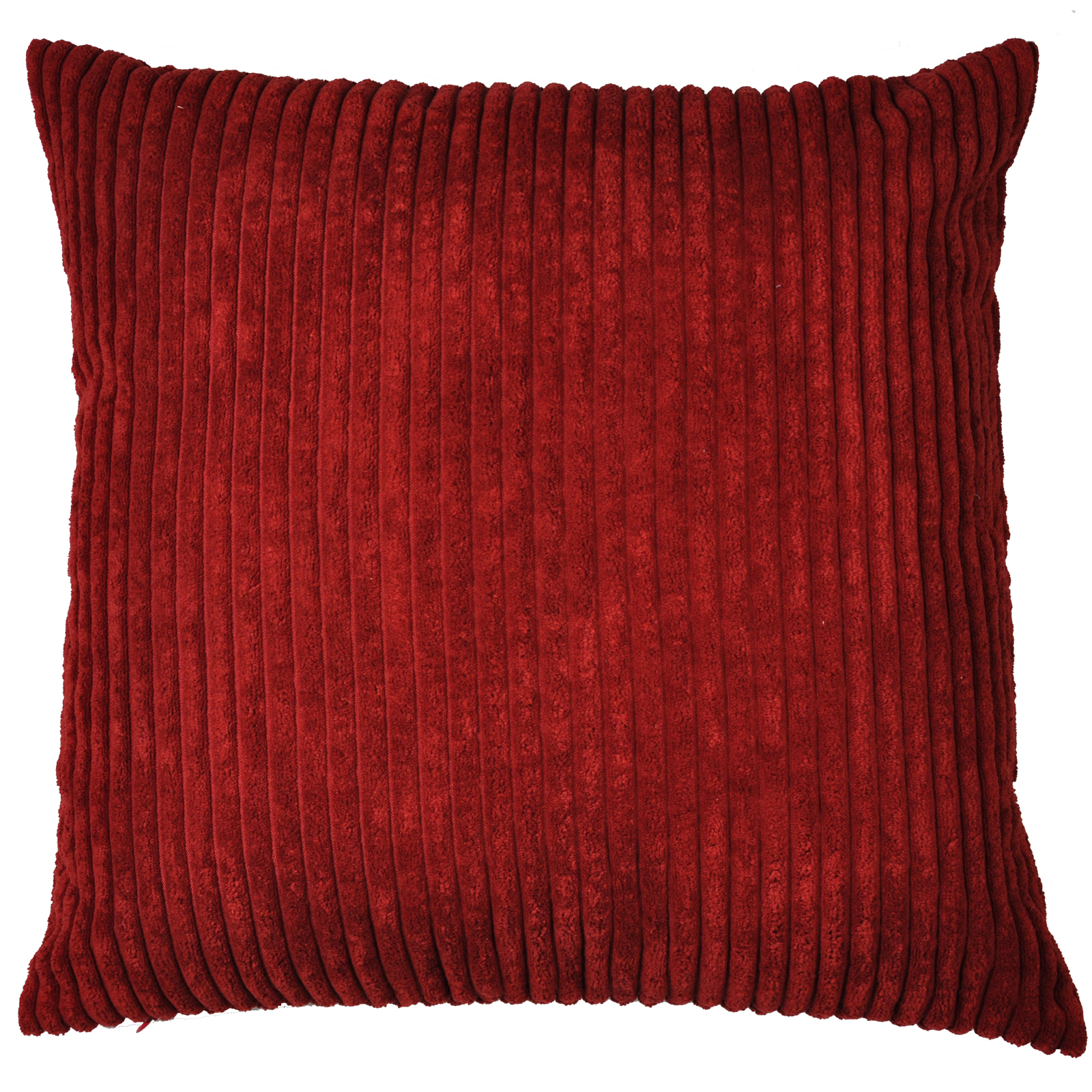 Jumbo Cord Scatter Cushions 2 Sizes Small & Sofa Chair
