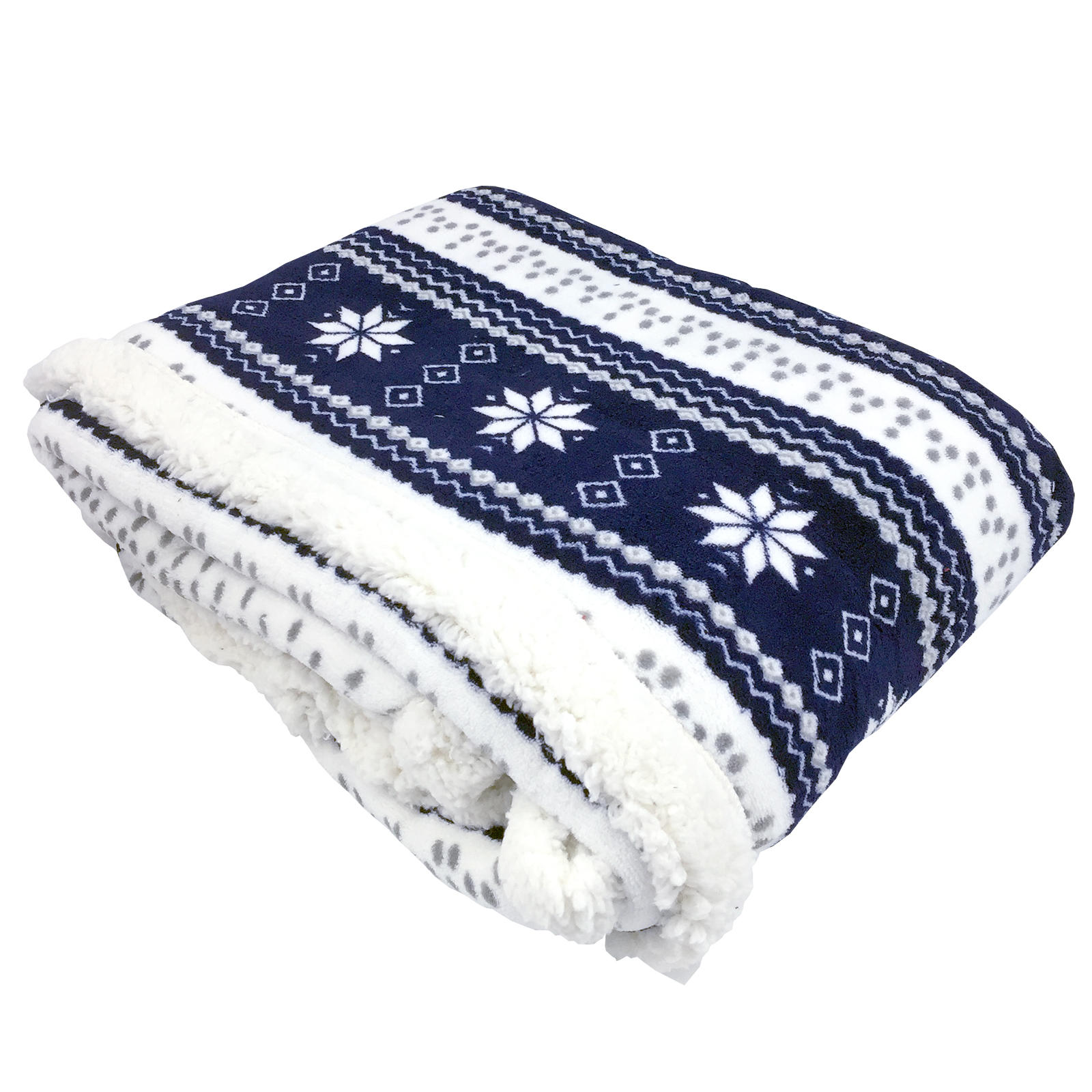 Find great deals on eBay for single bed fleece blanket. Shop with confidence.