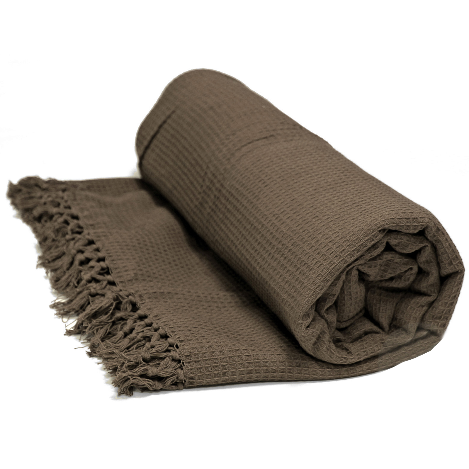 honeycombcottonthrowsextralargeluxurythermal. honeycomb  cotton throws extra large luxury thermal throw over