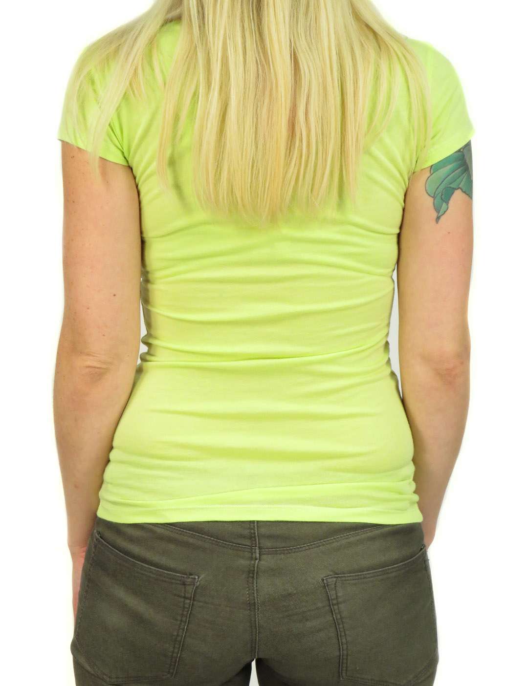 Find that perfect personalized T-Shirt at CustomFun We offer a large selection of colors and designs for any budget!