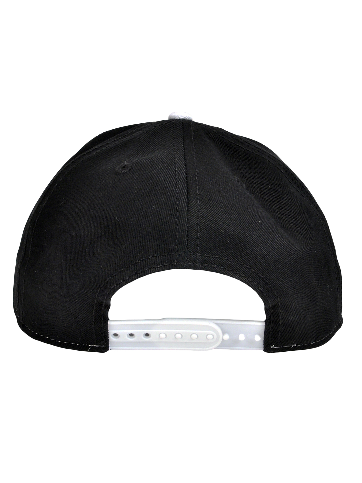 66fd51acdaecd Youth Boys Mickey Mouse Smash Baseball Hat Cap - Black Snapback. Product  Details