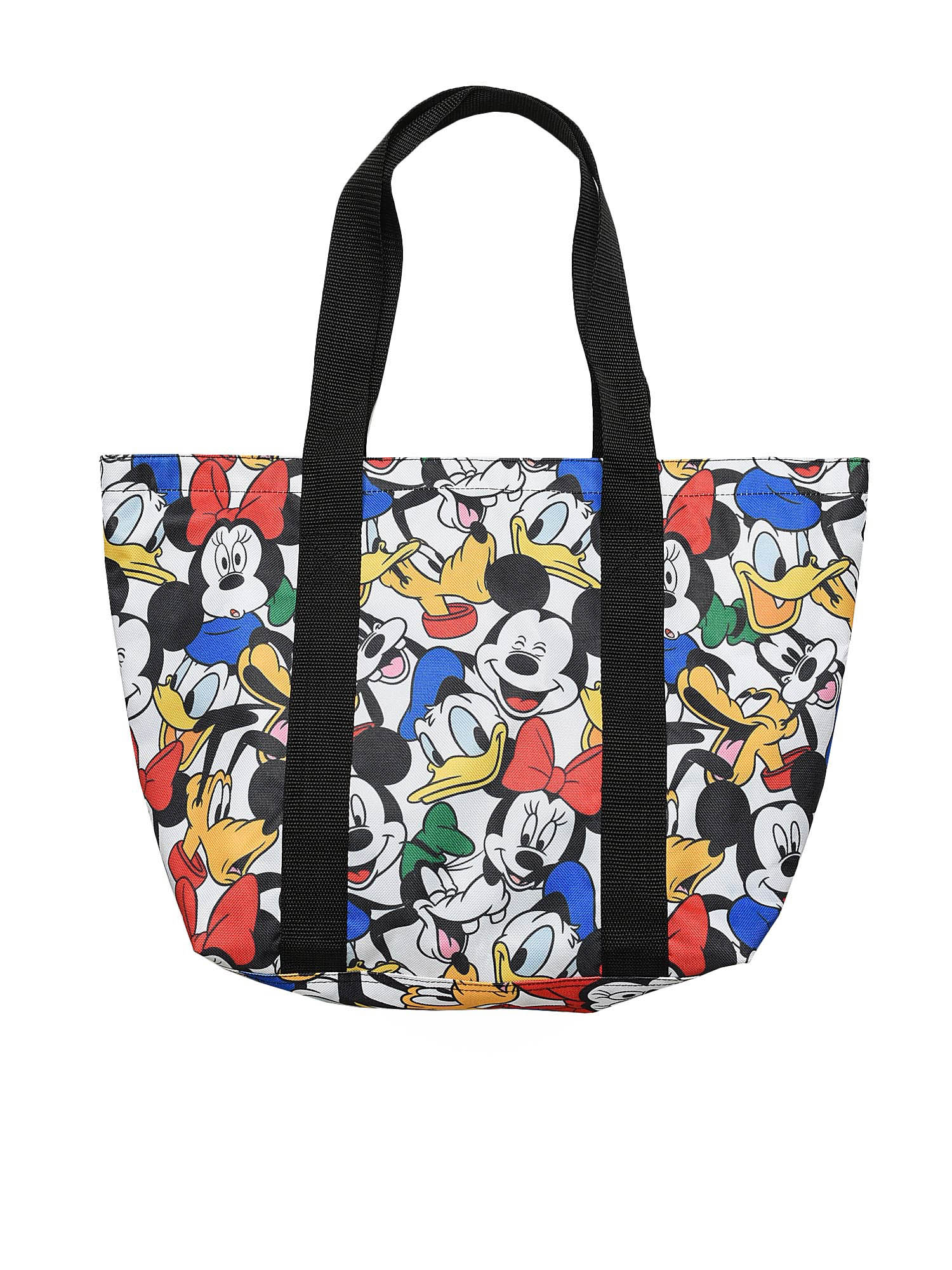 Daisy Duck Reusable Tote Bag Disney Fast /& Free Post Minnie Mouse