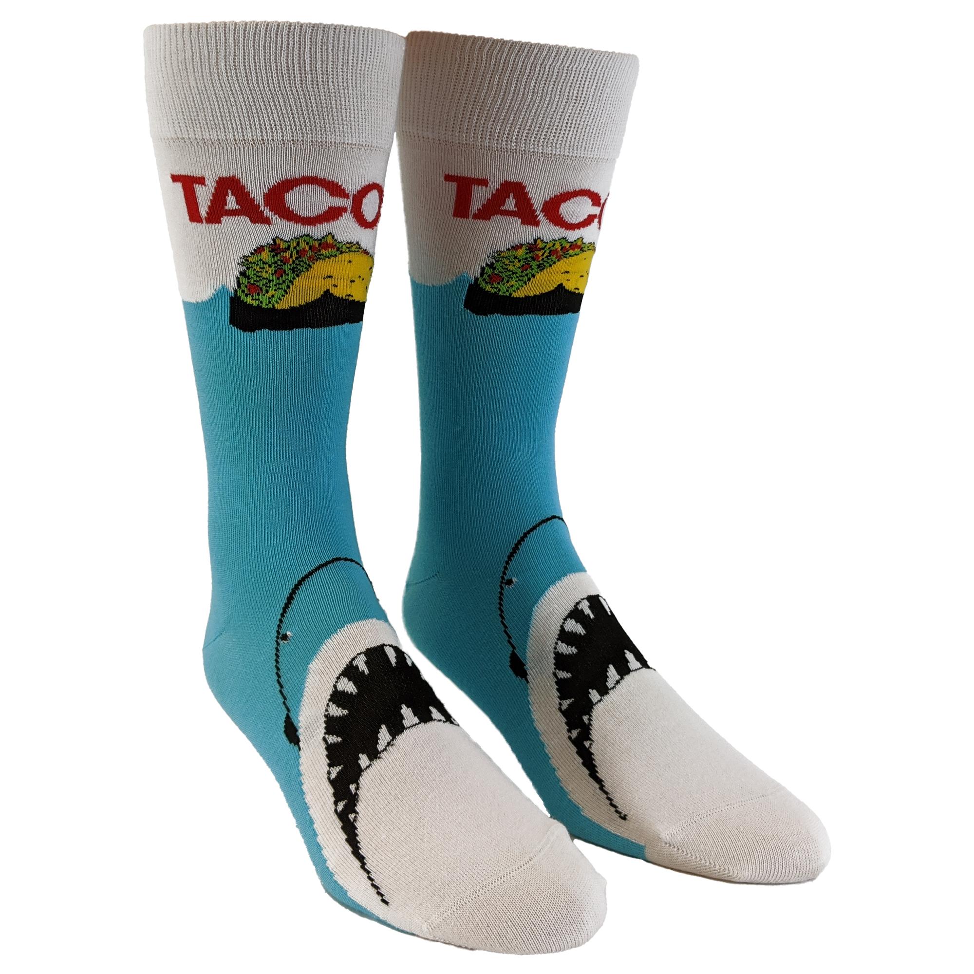 FREE SHIPPING Yellow Robot Socks unisex funny socks for women and men robot men socks robot women socks