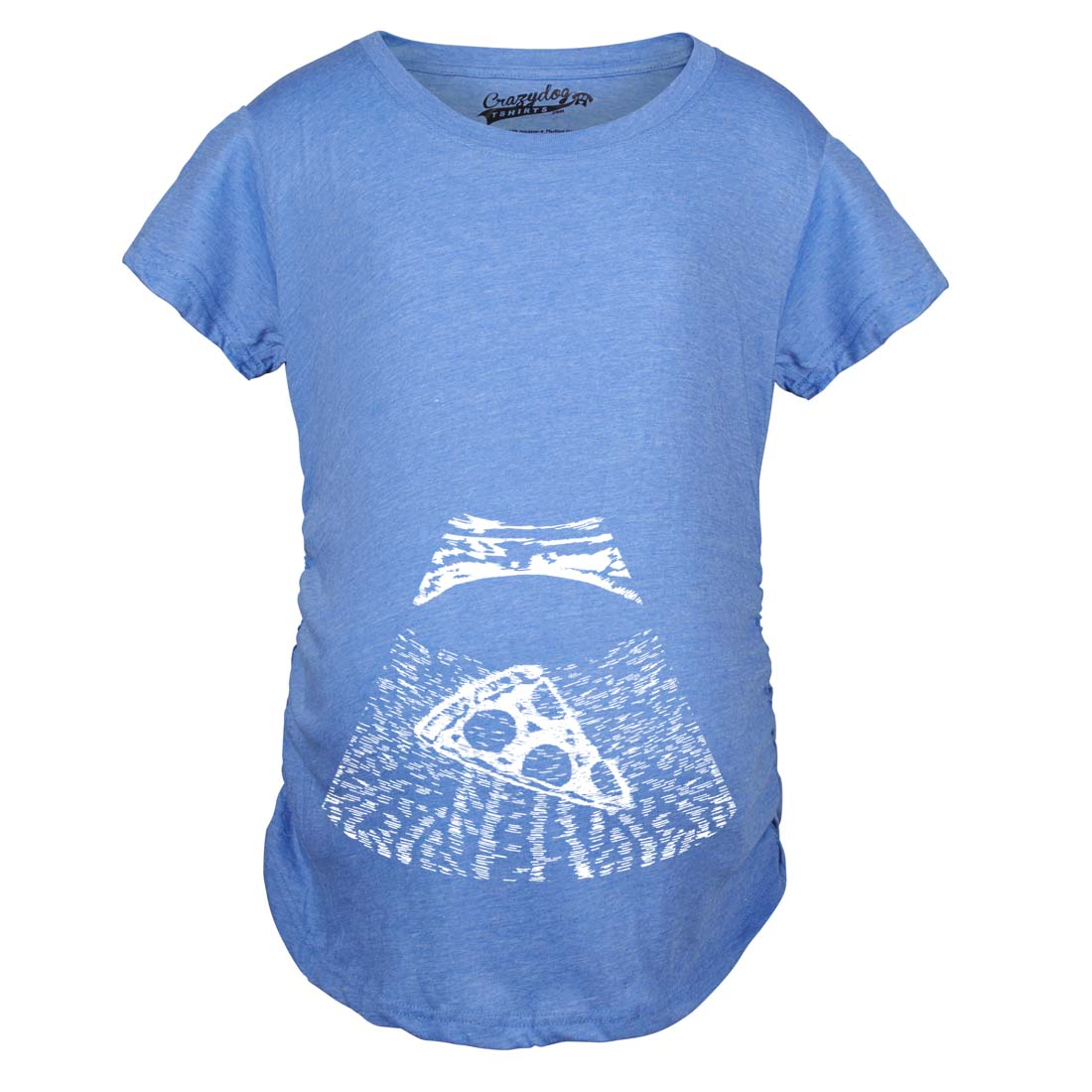 Shop for Maternity Tops & T-Shirts in Maternity. Buy products such as Maternity Side Cinch Tunic - Available in Plus Sizes at Walmart and save.