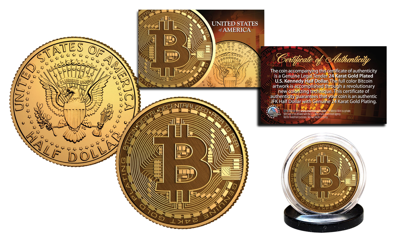 Sturm bitcoins dd hh betting line