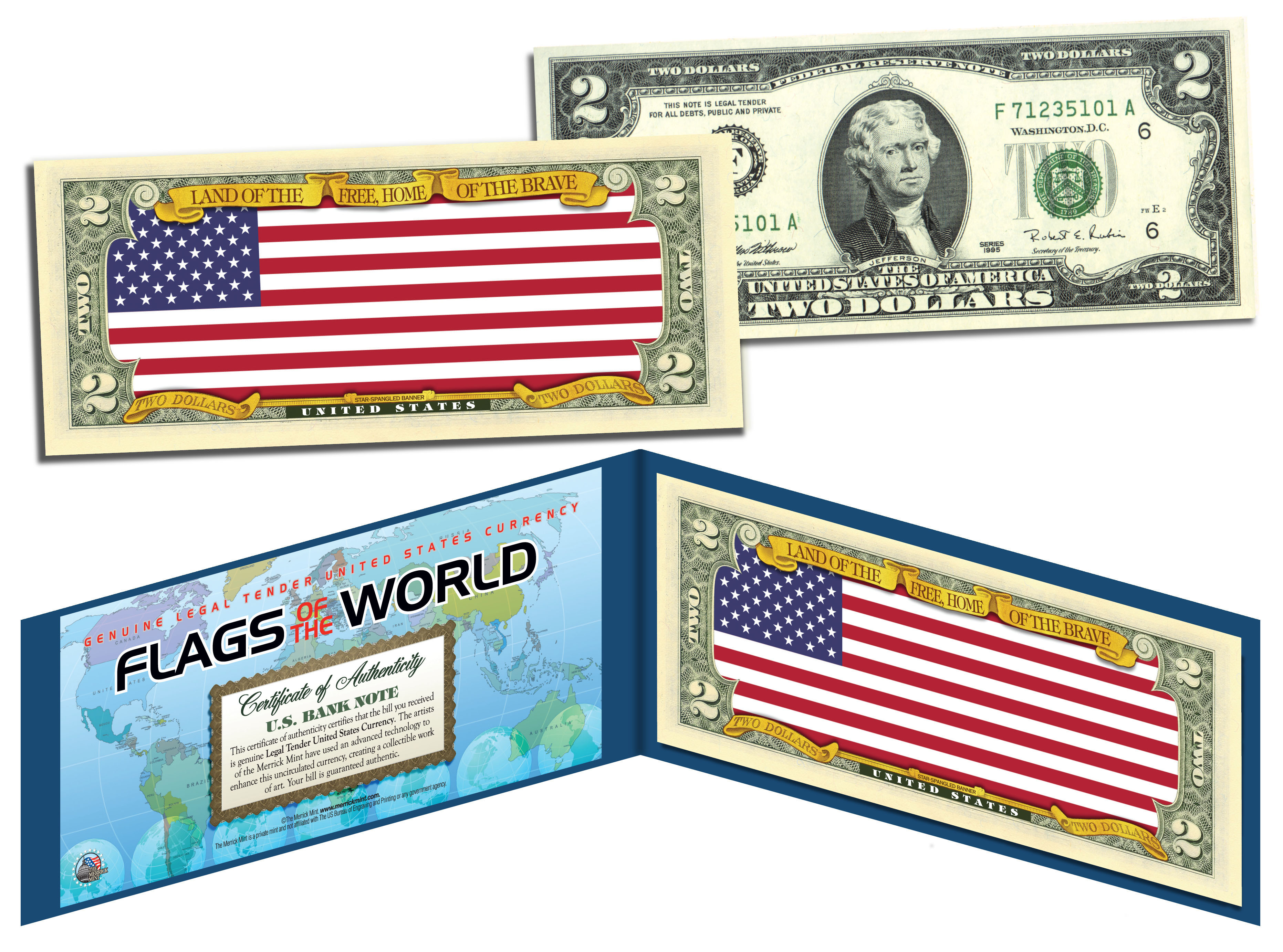 Free World Flags Clipart, Download Free Clip Art, Free Clip Art on Clipart  Library