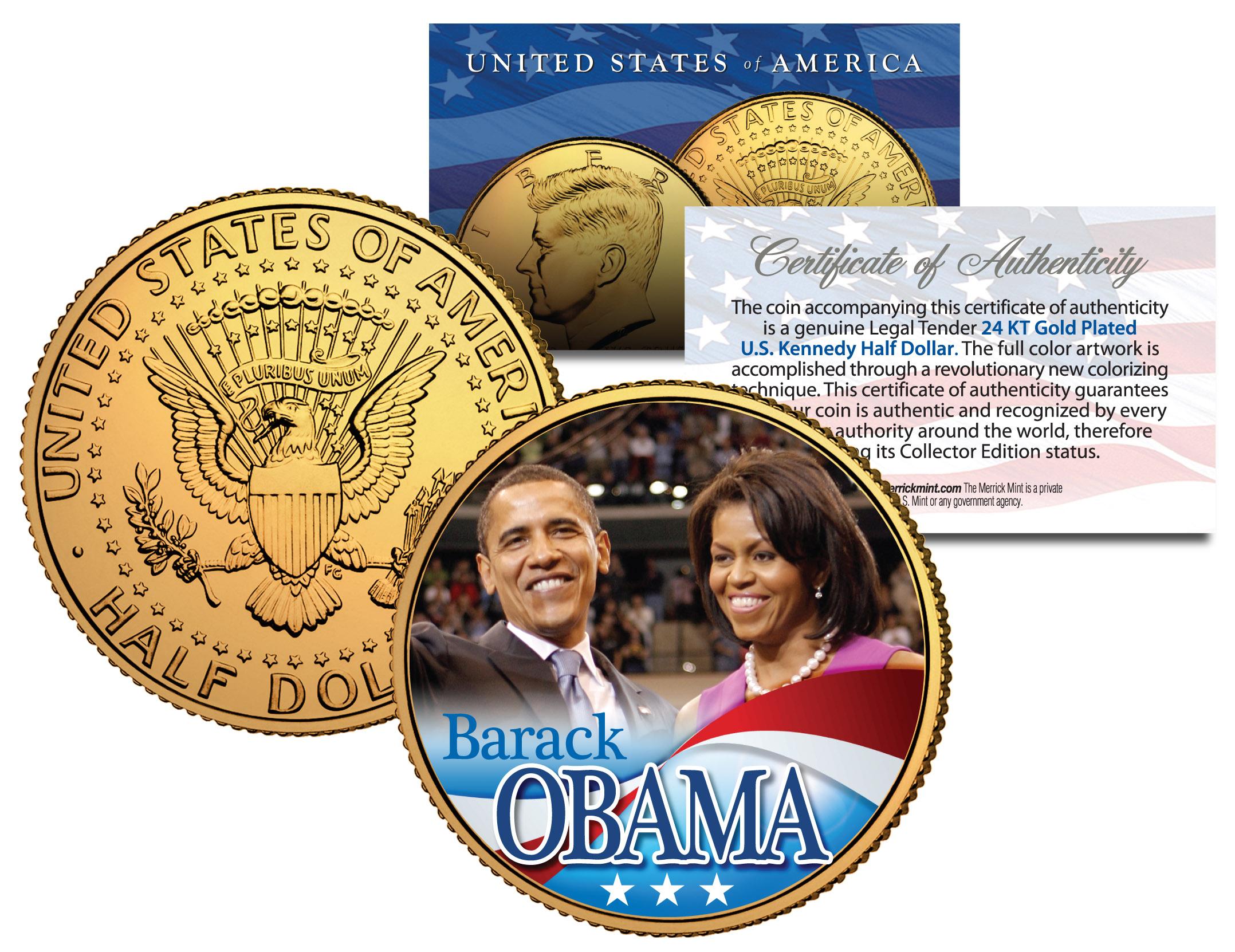 Barack obama amp the french ambassadors wife