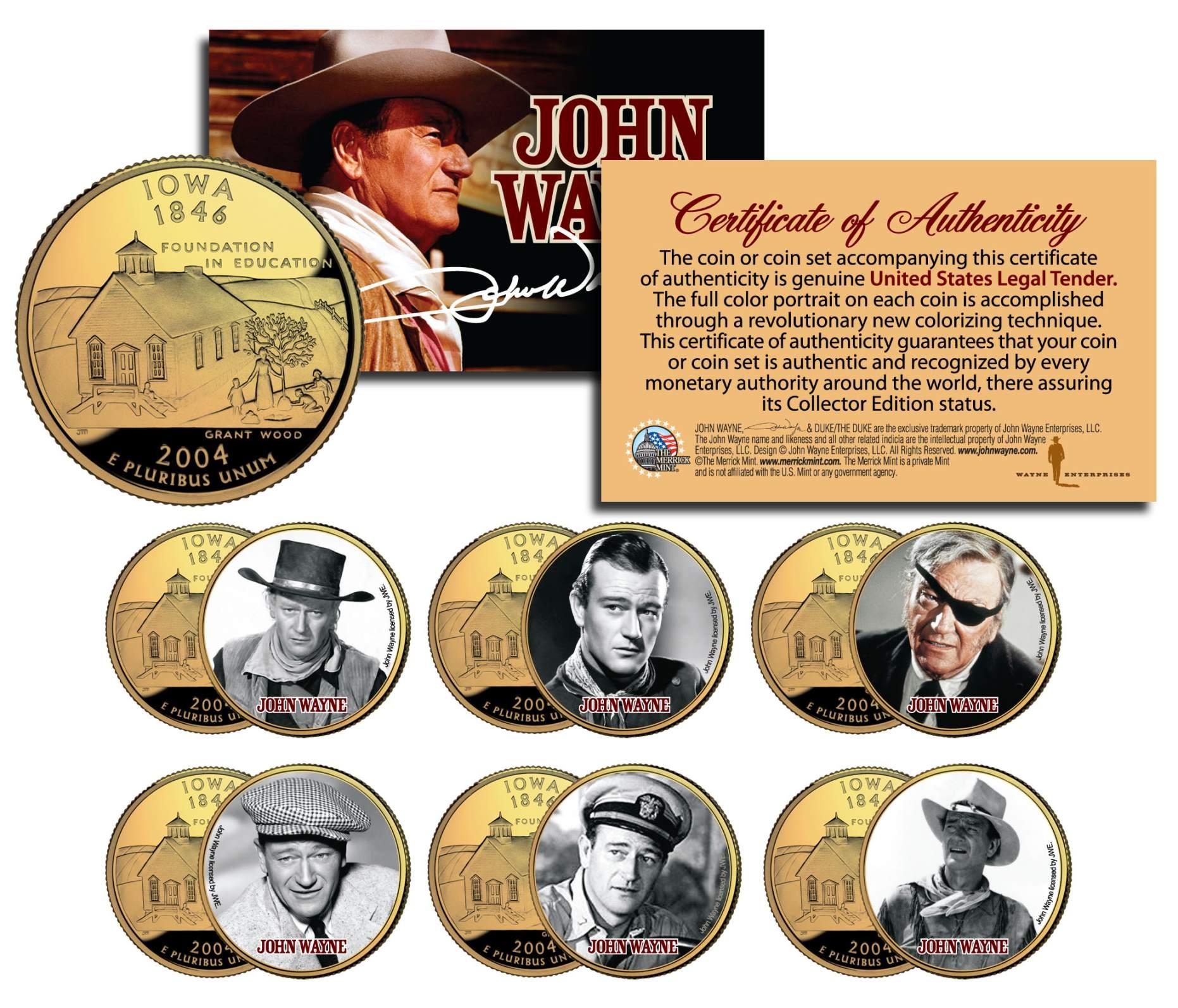 7 casino bonus