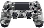 Sony DualShock 4 Wireless Controller for PS4 - Urban Camouflage