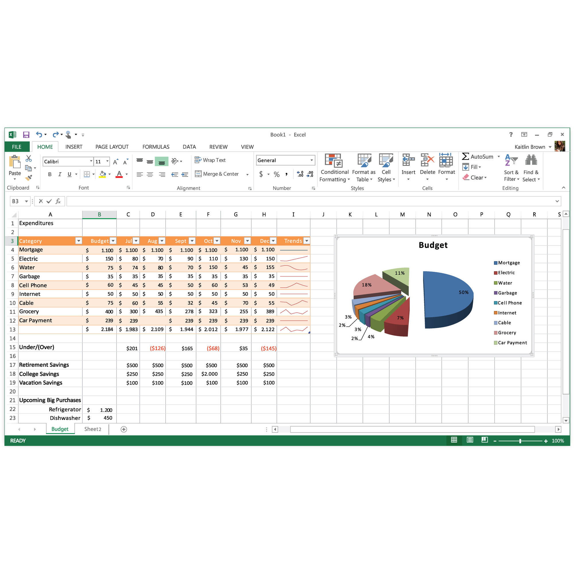 Microsoft Office Home And Student - Excel spreadsheet invoice template square enix online store