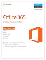 Responsible Microsoft Office 2013 Professional Plus 32bit & 64bit Licence Key Full Version Office & Business Ebay Motors