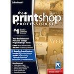 Encore The Print Shop Professional V4
