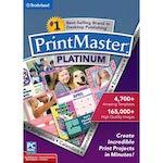 Encore PrintMaster v7 Platinum