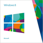 Microsoft Windows 8 Upgrade