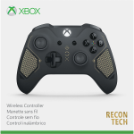 Microsoft Xbox One Wireless Controller - Recon Tech Special Edition