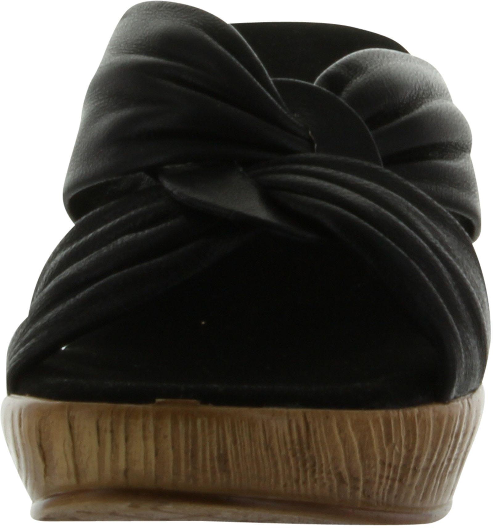 Onex Onex Onex Women's Puffy Wedge Sandal bf86d2