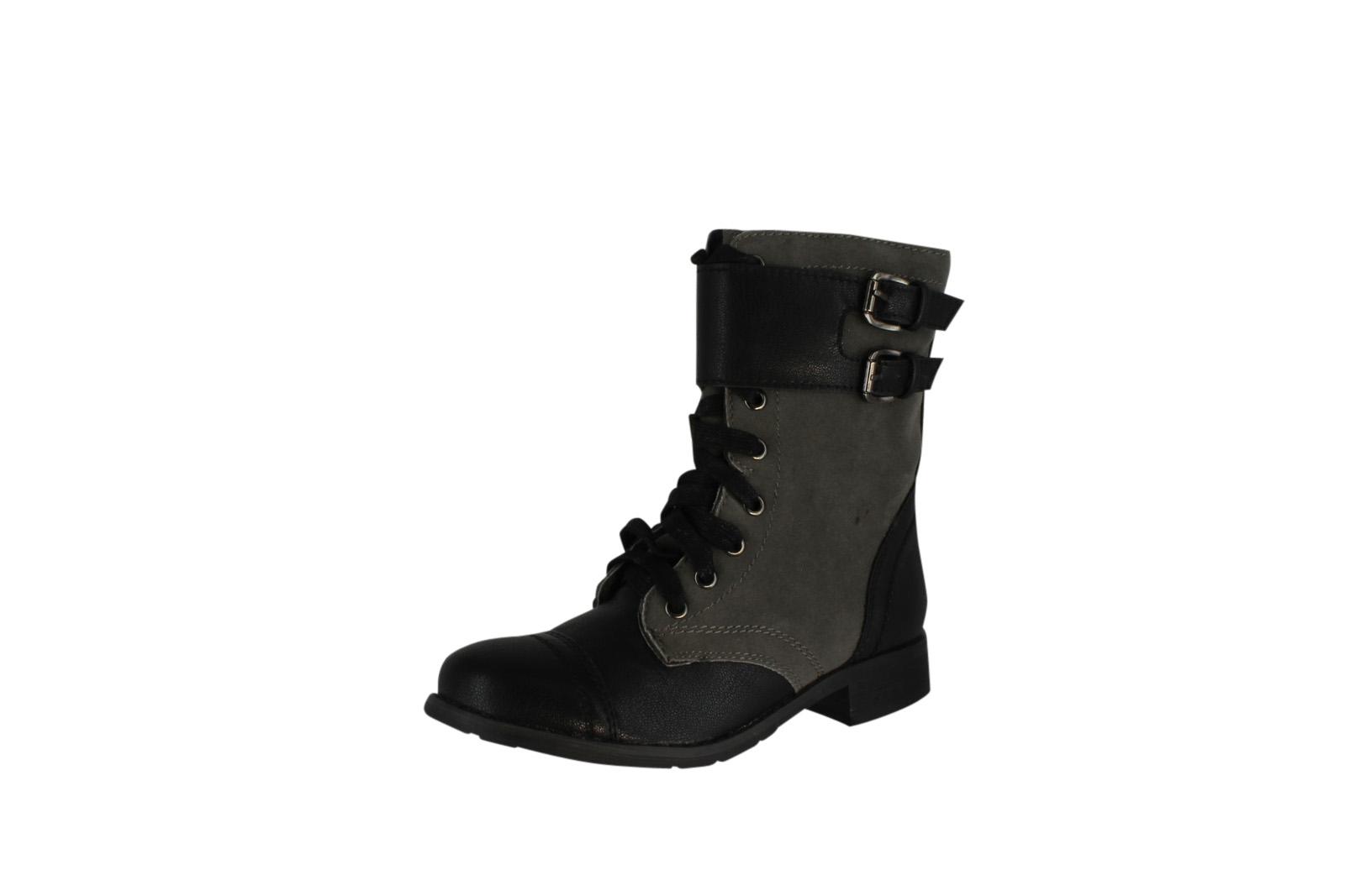 Shoes Women's Tuscon Bootie