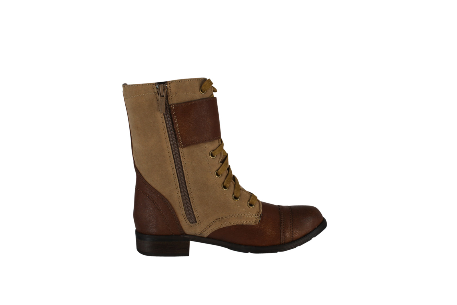 Wanted shoes Women's Women's Women's Tuscon Bootie 191b13