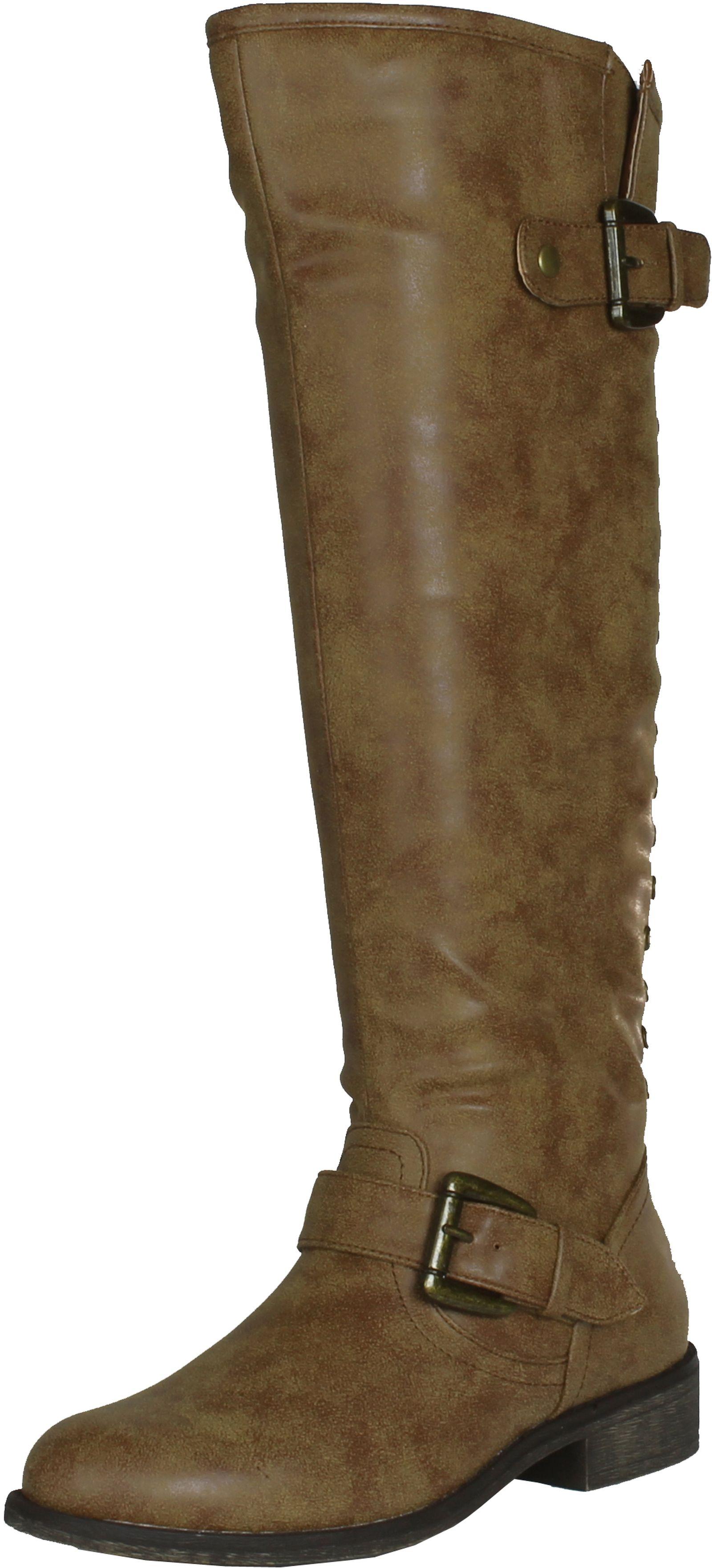 Madden Girl Women S Cactuss Boots: Madden Girl Women's Cactuss Boot