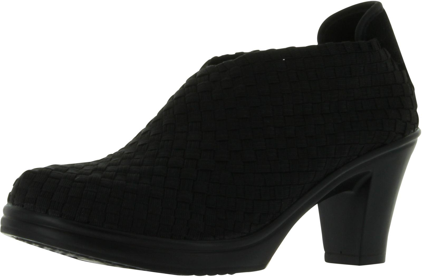 Bernie Mev Womens Shoes