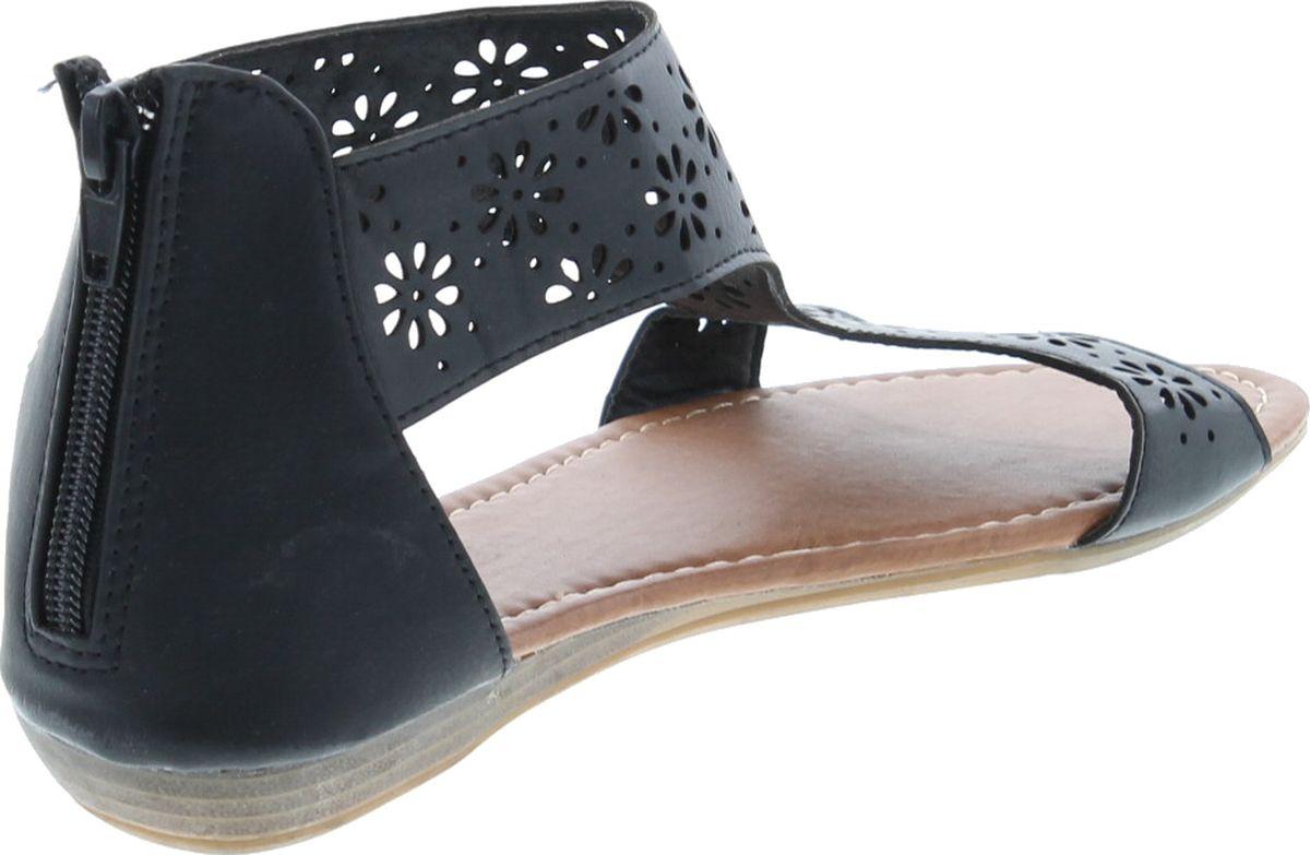 thumbnail 13 - Sunville Womens Ladies Fashion Sandals