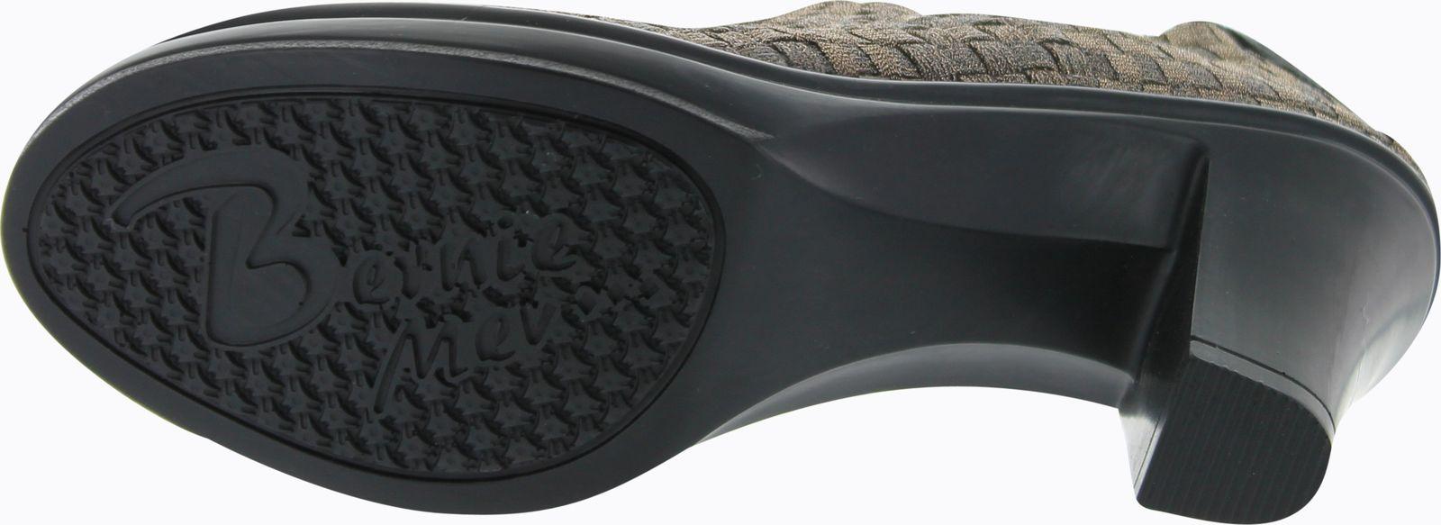 Bernie Mev Damenschuhe Bonnie Pumps Schuhes