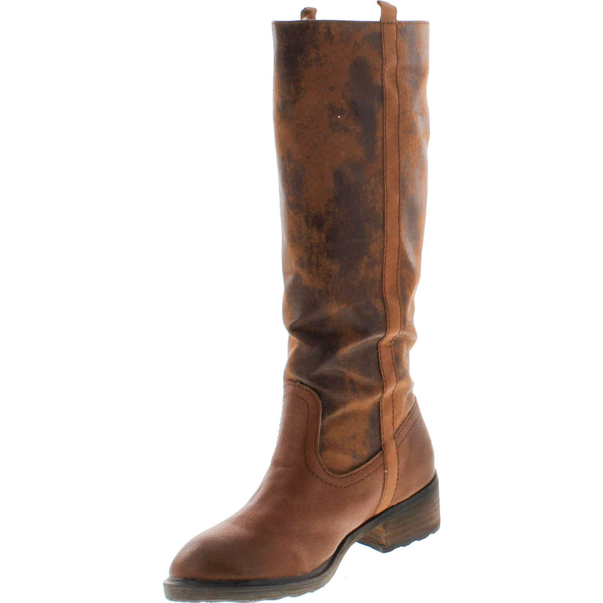 Volatile Womens Wilkes Wilkes Wilkes Riding Boots b7d72f