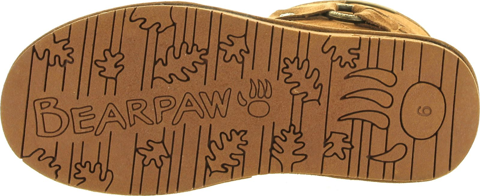 Bearpaw Damenschuhe Clove Shearling Fashion Winter Fashion Shearling Stiefel ed63ae