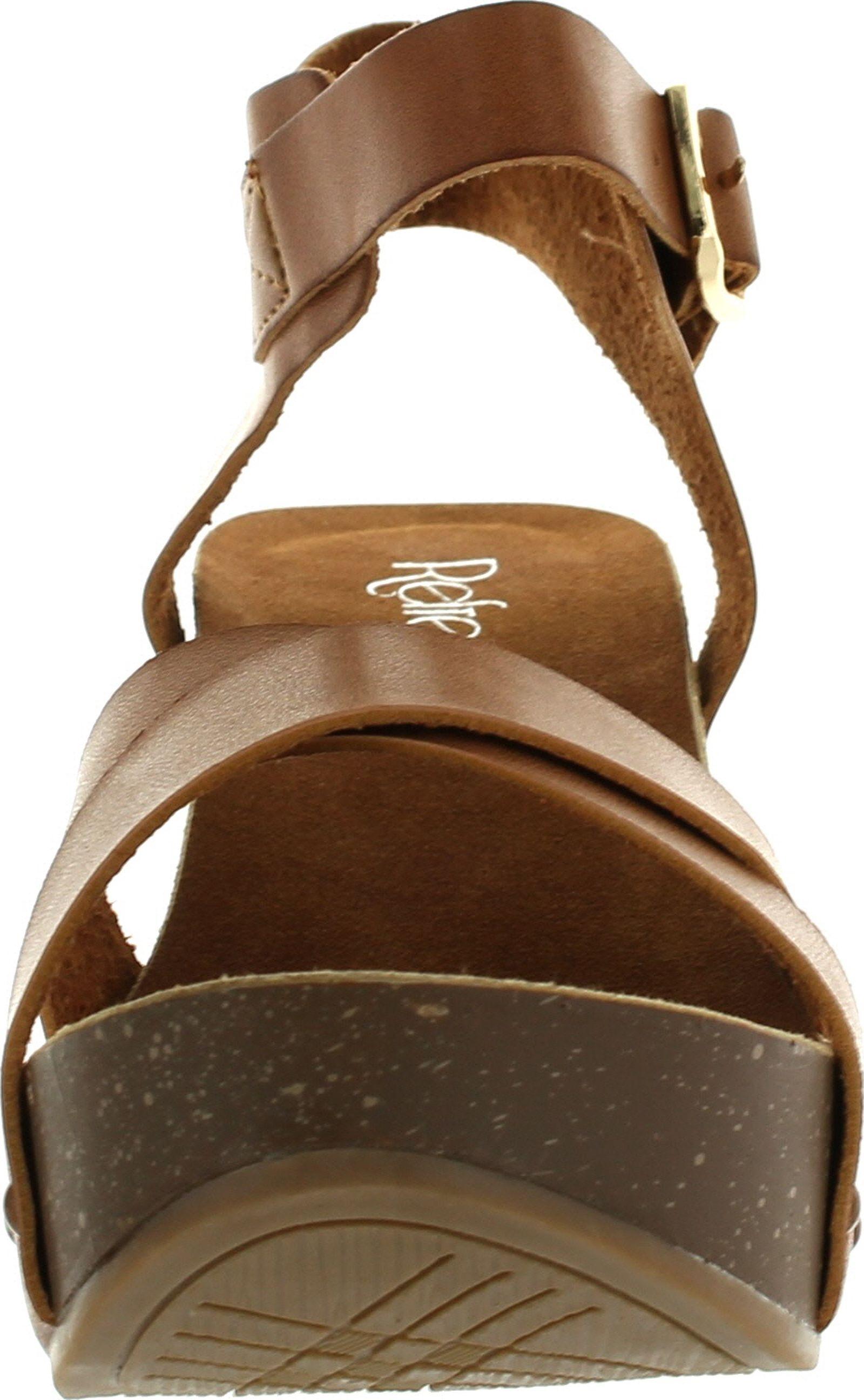 comforter heel wedge sandals silvie dansko peltz mid comfort s womens women shoes