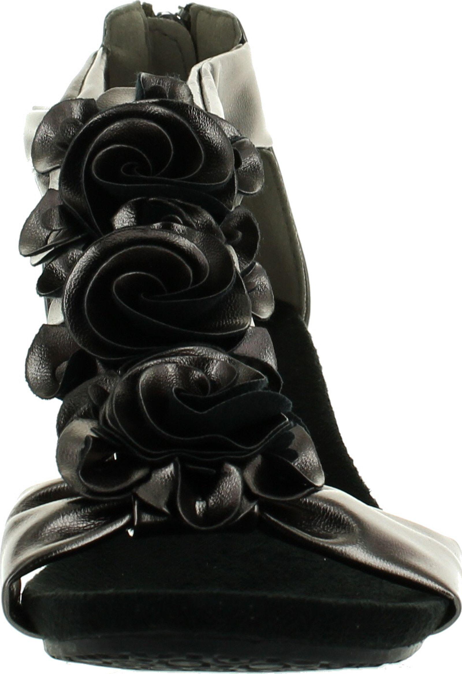thumbnail 11 - PATRIZIA by Spring Step Womens Harlequin Fashion Wedge Sandals