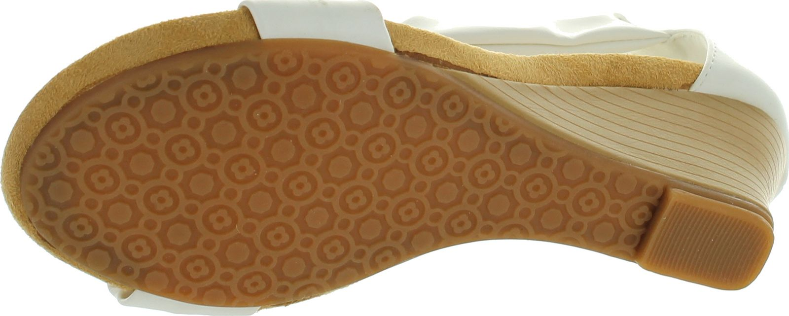 thumbnail 20 - PATRIZIA by Spring Step Womens Harlequin Fashion Wedge Sandals