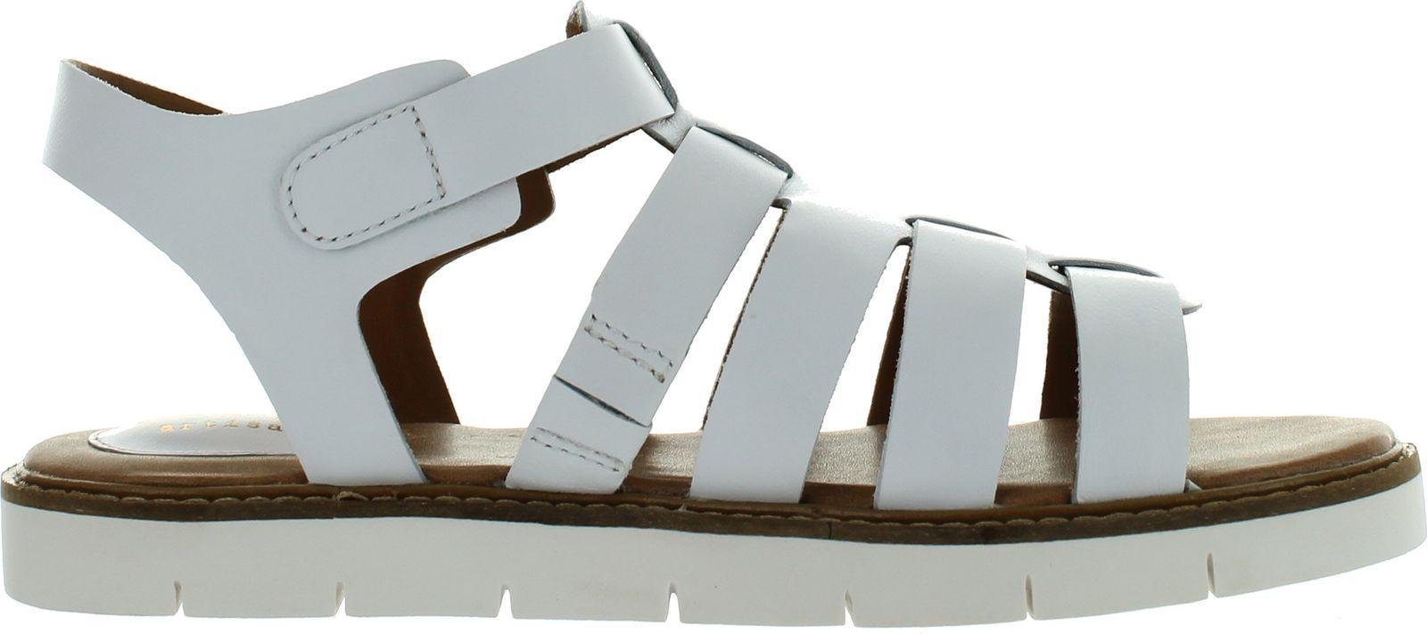 49d70a9aad5 Clarks-Lydie-Kona-Women-039-s-Sandals