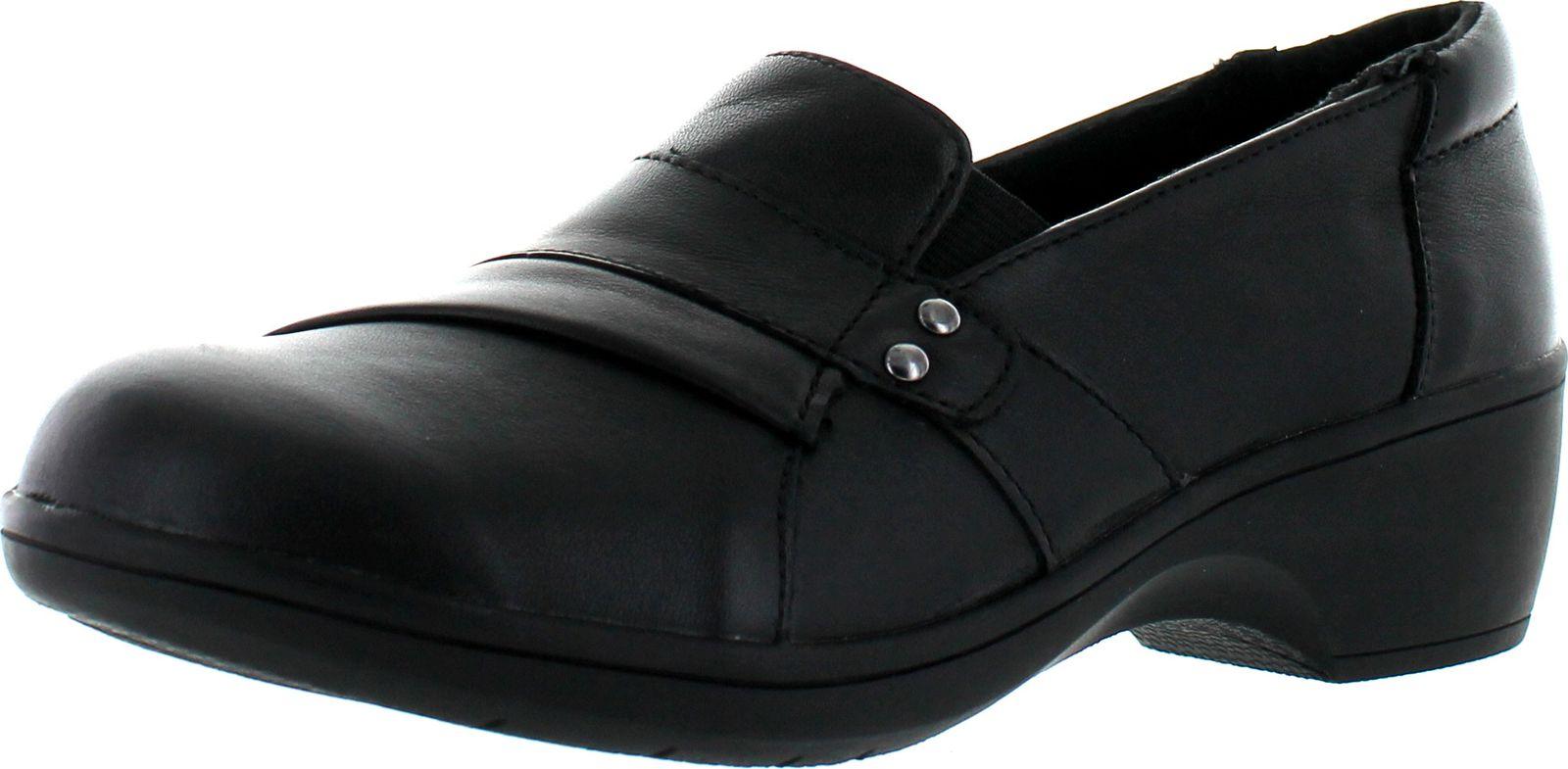 Skechers Flexibles Women S Shoes