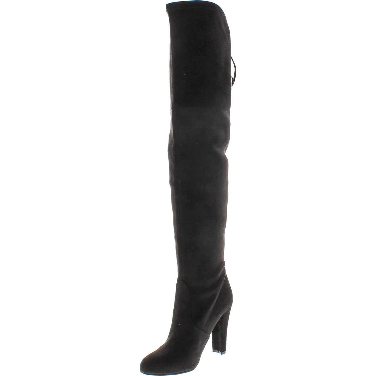 Mantenimiento Santuario corona  Steve Madden Women's Gorgeous Winter Boot, Size 10 715924023614 | eBay