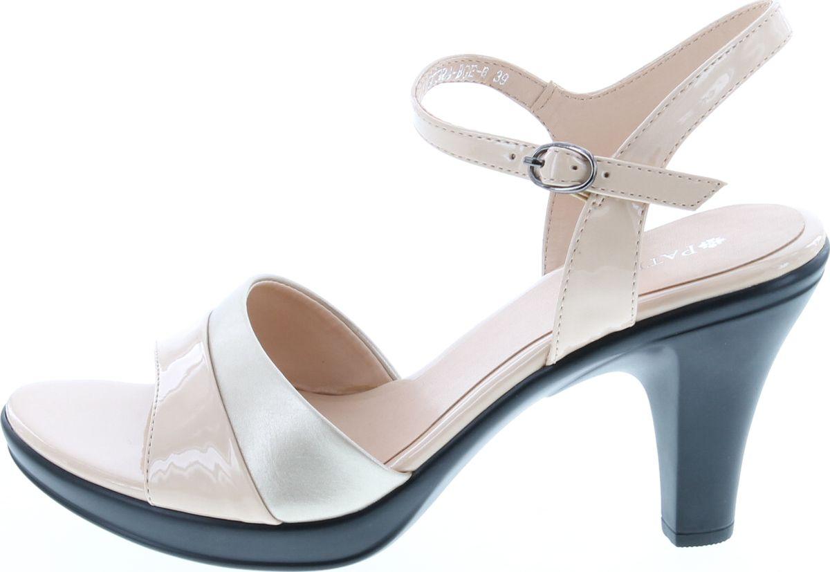 thumbnail 6 - PATRIZIA Womens Piera Fashion Sandals