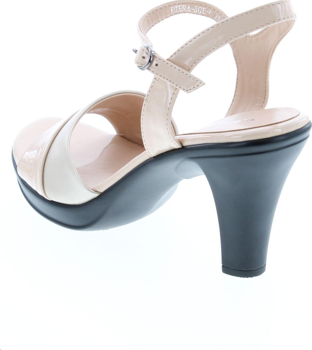 thumbnail 7 - PATRIZIA Womens Piera Fashion Sandals