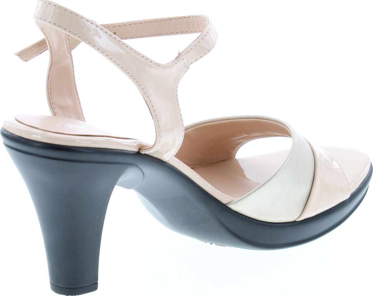 thumbnail 9 - PATRIZIA Womens Piera Fashion Sandals