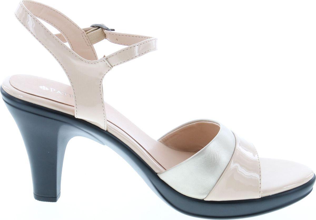 thumbnail 10 - PATRIZIA Womens Piera Fashion Sandals