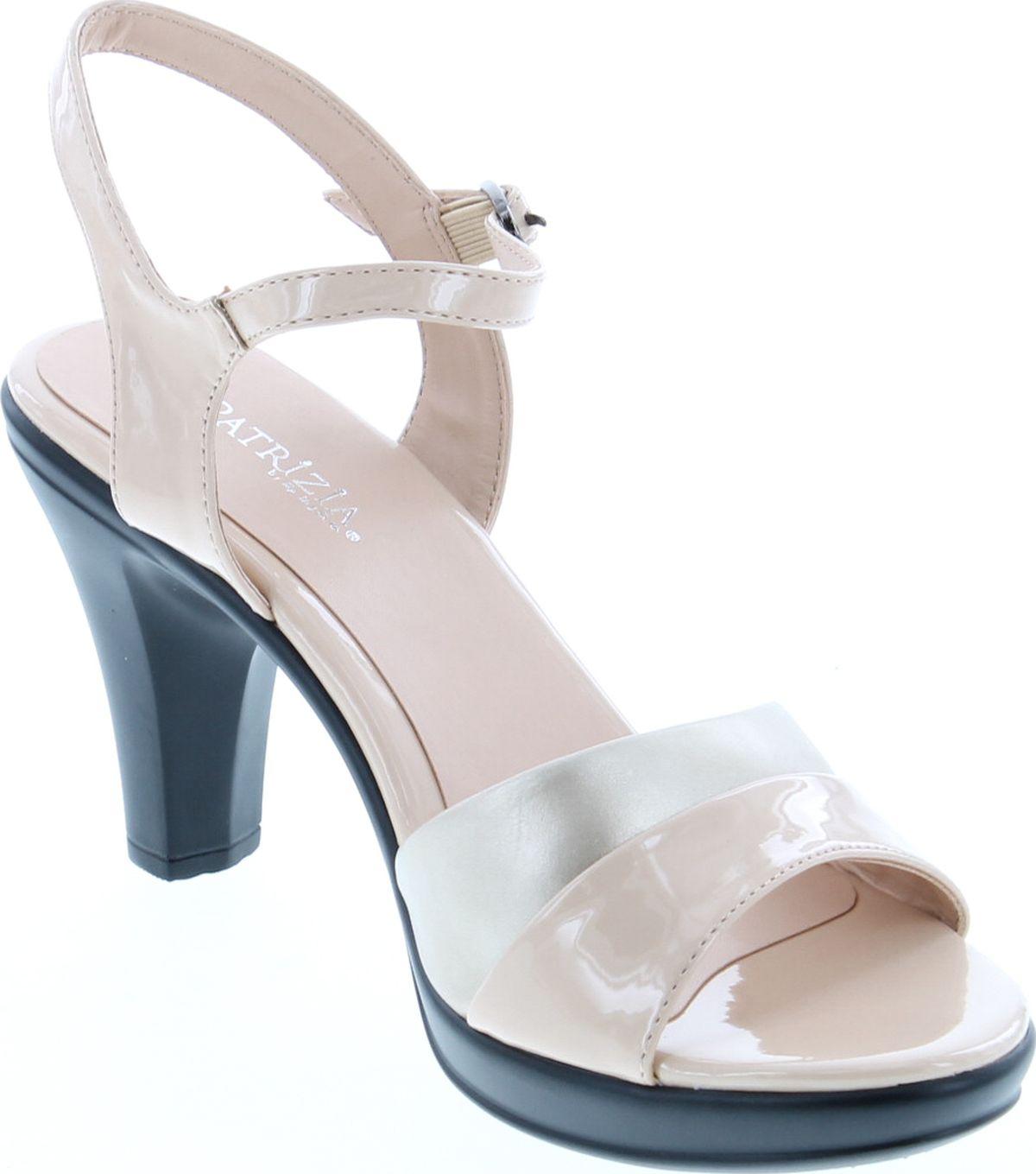 thumbnail 11 - PATRIZIA Womens Piera Fashion Sandals