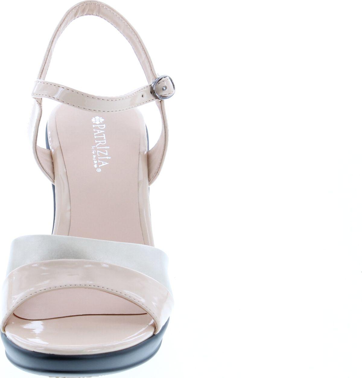 thumbnail 12 - PATRIZIA Womens Piera Fashion Sandals