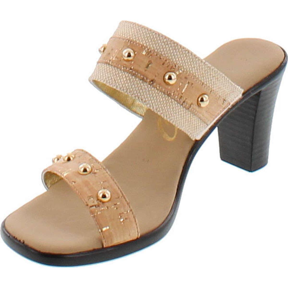 Onex Women's Penelope Dress Sandal Sandal Sandal 30d762