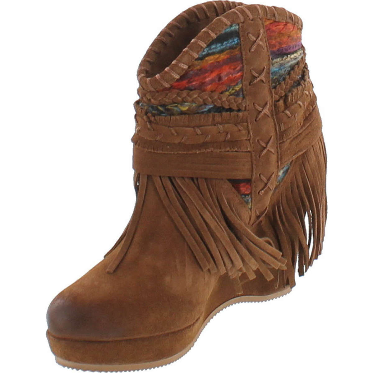 Women's Canyon Dream Ankle Bootie