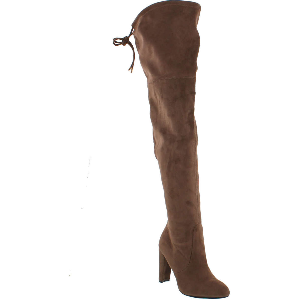 CAPE ROBBIN Kylie-1 Damenschuhe Schuhes